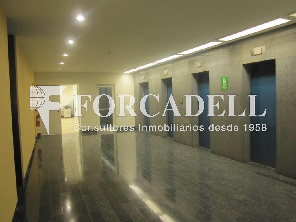 IMG_6651 - Oficina en alquiler en calle Entença, Eixample esquerra en Barcelona - 263428005