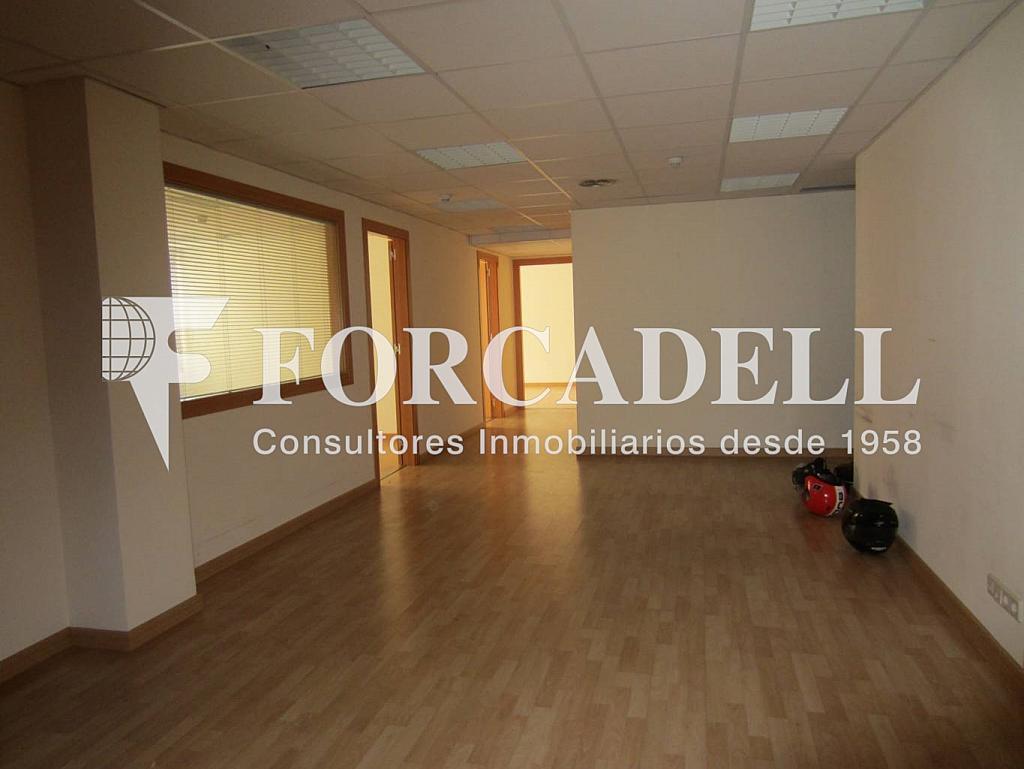 IMG_0250 - Oficina en alquiler en calle Entença, Eixample esquerra en Barcelona - 263426553