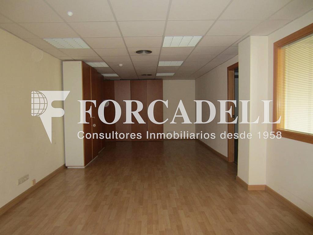 IMG_0243 - Oficina en alquiler en calle Entença, Eixample esquerra en Barcelona - 263426556