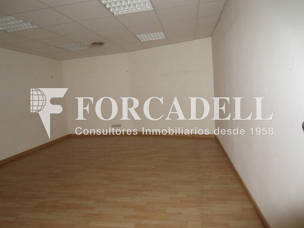 IMG_0247 - Oficina en alquiler en calle Entença, Eixample esquerra en Barcelona - 263426559