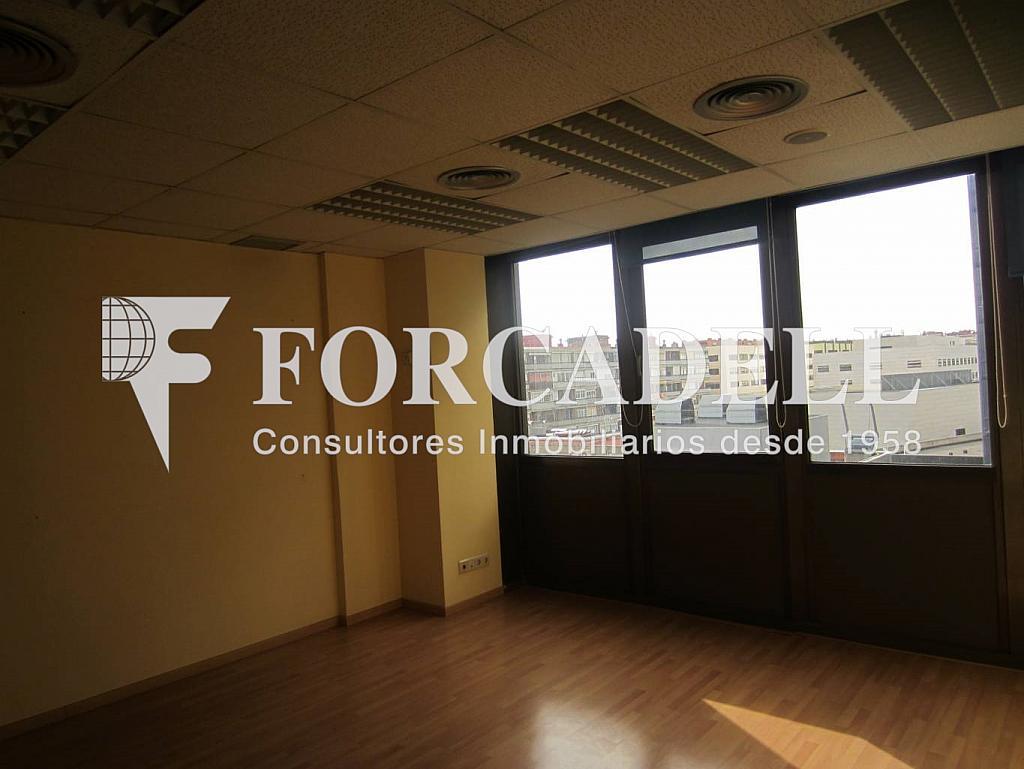 IMG_0259 - Oficina en alquiler en calle Entença, Eixample esquerra en Barcelona - 263426568