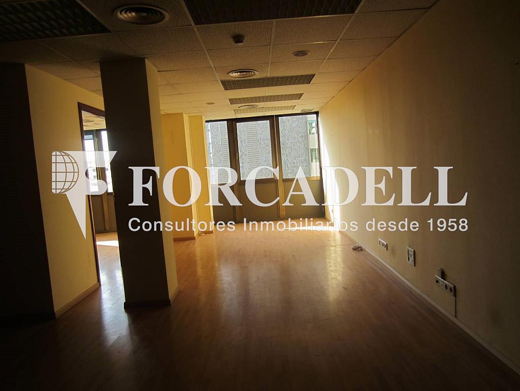 IMG_0263 - Oficina en alquiler en calle Entença, Eixample esquerra en Barcelona - 263426571