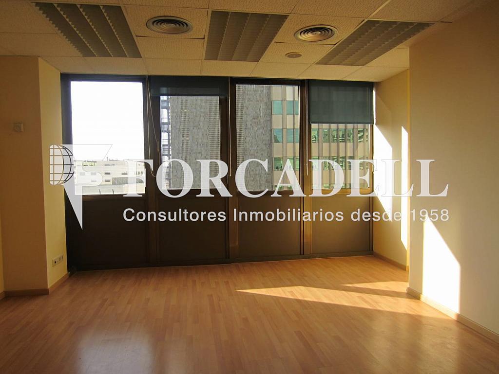 IMG_0262 - Oficina en alquiler en calle Entença, Eixample esquerra en Barcelona - 263426574