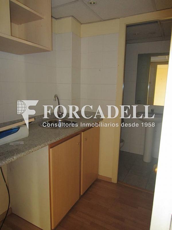 IMG_0261 - Oficina en alquiler en calle Entença, Eixample esquerra en Barcelona - 263426577