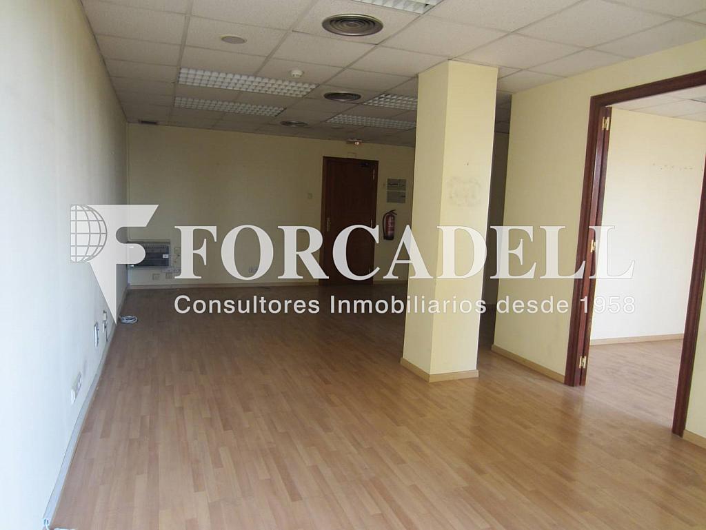 IMG_0260 - Oficina en alquiler en calle Entença, Eixample esquerra en Barcelona - 263426580