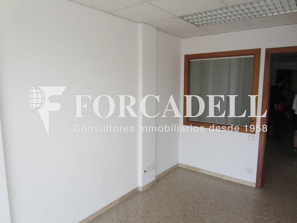 IMG_5548 - Oficina en alquiler en calle Aribau, Eixample esquerra en Barcelona - 263426808