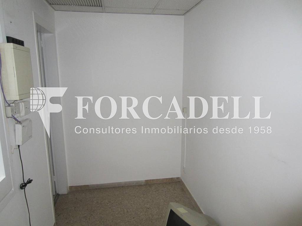 IMG_5550 - Oficina en alquiler en calle Aribau, Eixample esquerra en Barcelona - 263426811