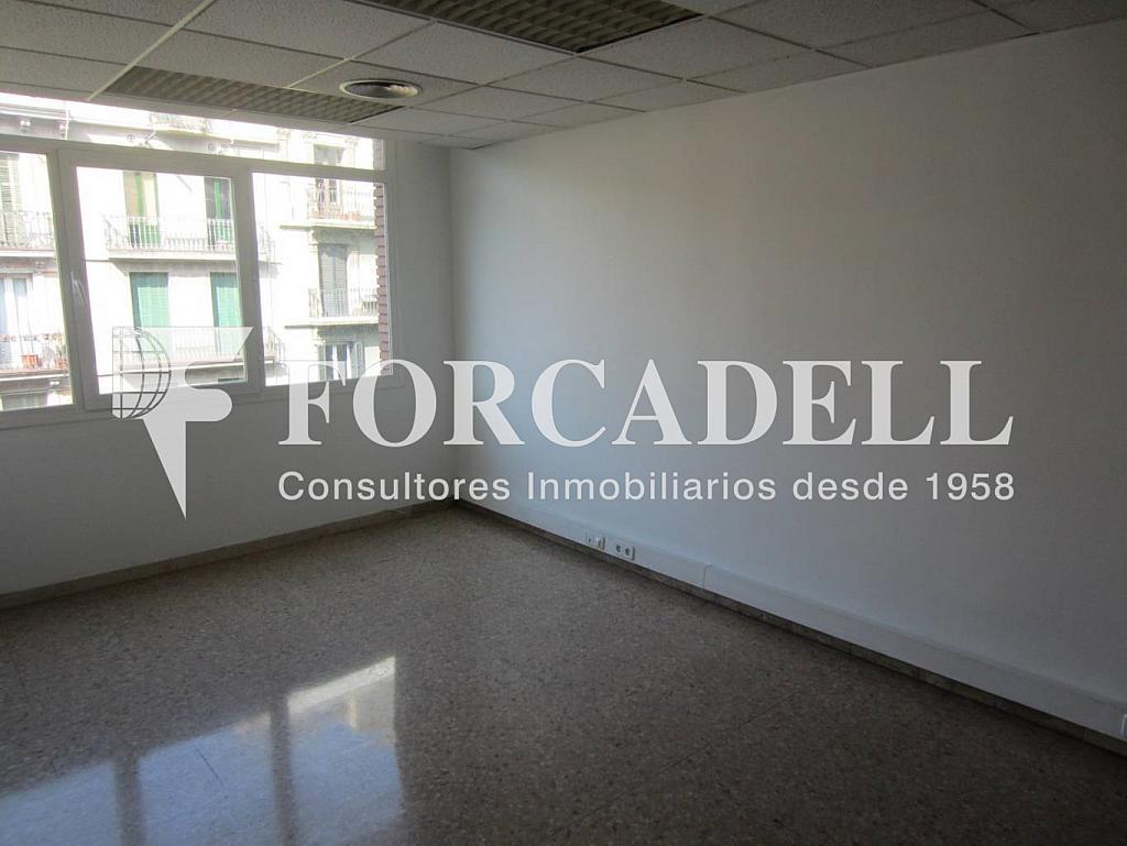 IMG_5554 - Oficina en alquiler en calle Aribau, Eixample esquerra en Barcelona - 263426817