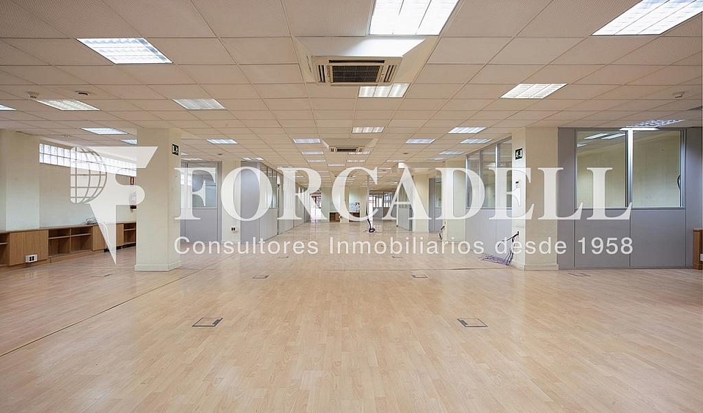 1.350.201_3 - Oficina en alquiler en calle Aragó, Eixample esquerra en Barcelona - 263427099