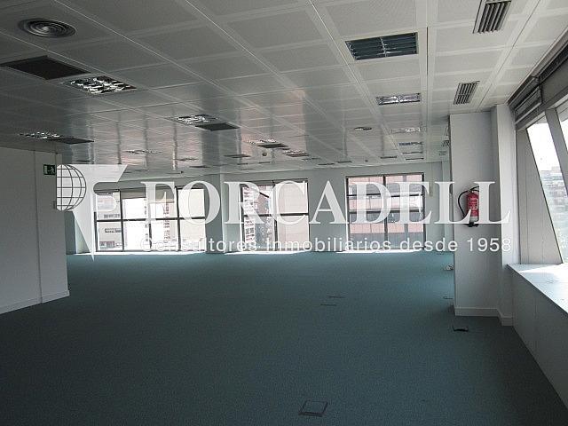 Imagen 043 - Oficina en alquiler en calle Gran Via de Les Corts Catalanes, Sants-Badal en Barcelona - 263427300