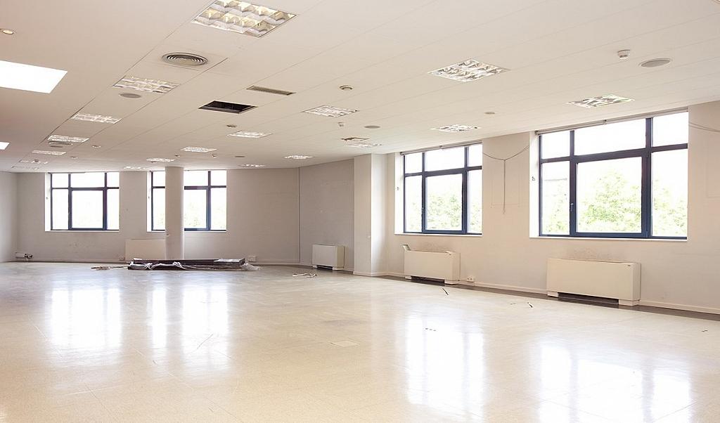0497 08 - Oficina en alquiler en calle Zona Franca, La Marina de Port en Barcelona - 286366242