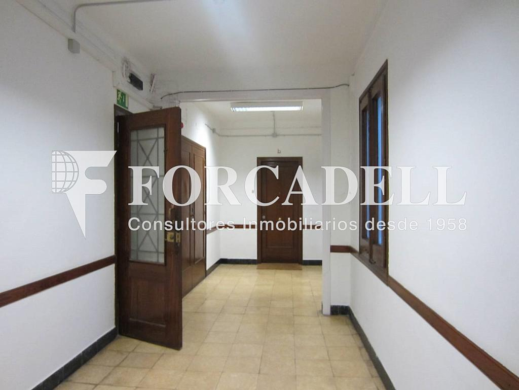 IMG_3920 - Oficina en alquiler en calle Fontanella, El Gótic en Barcelona - 263427804