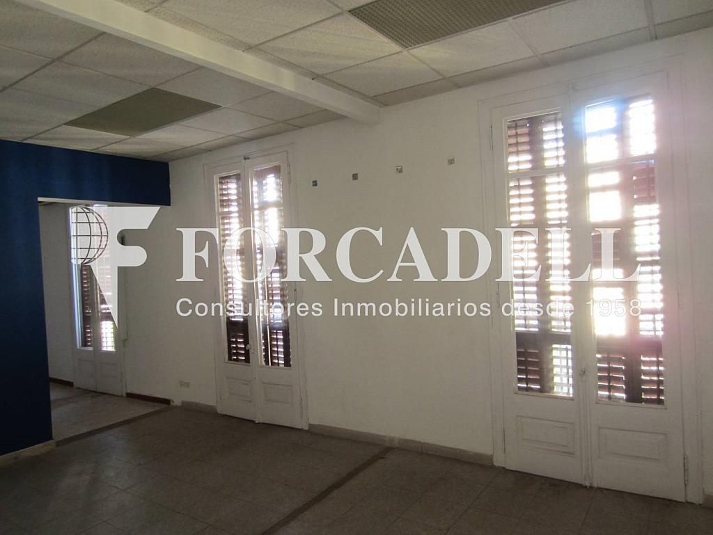 IMG_3915 - Oficina en alquiler en calle Fontanella, El Gótic en Barcelona - 263427807