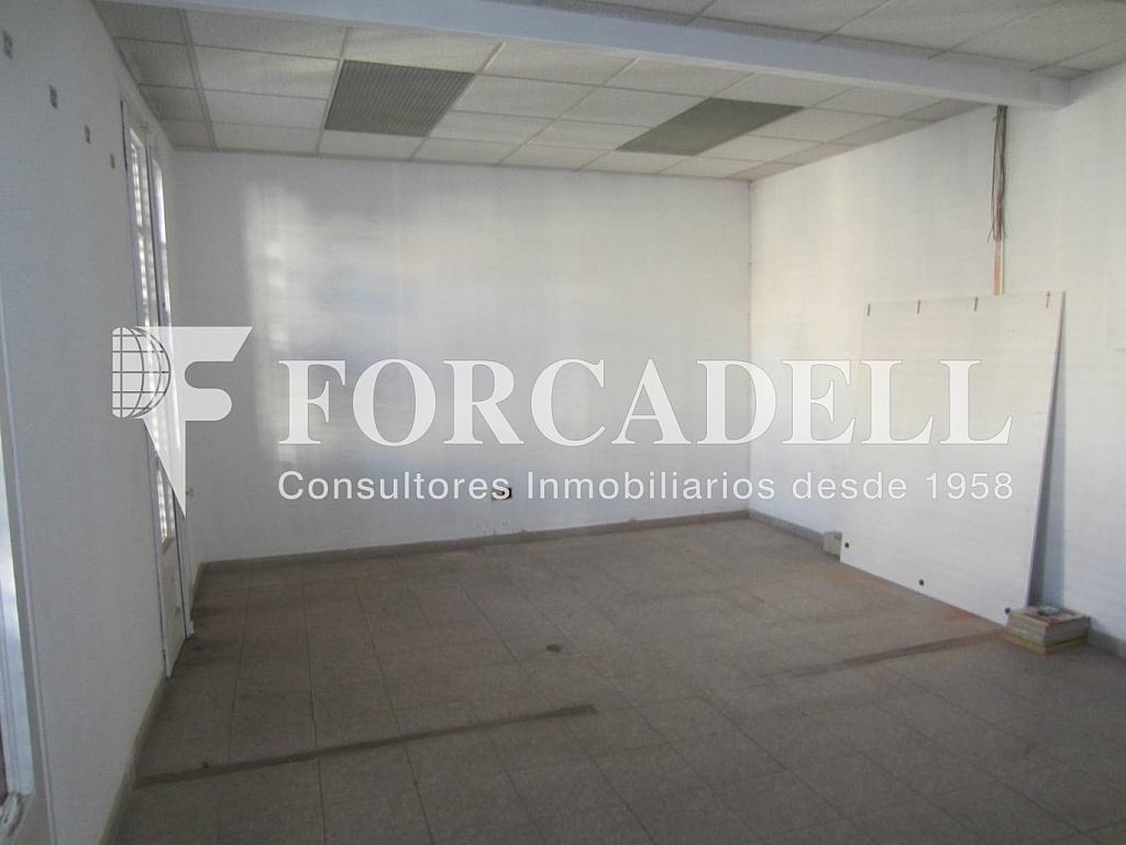 IMG_3914 - Oficina en alquiler en calle Fontanella, El Gótic en Barcelona - 263427810