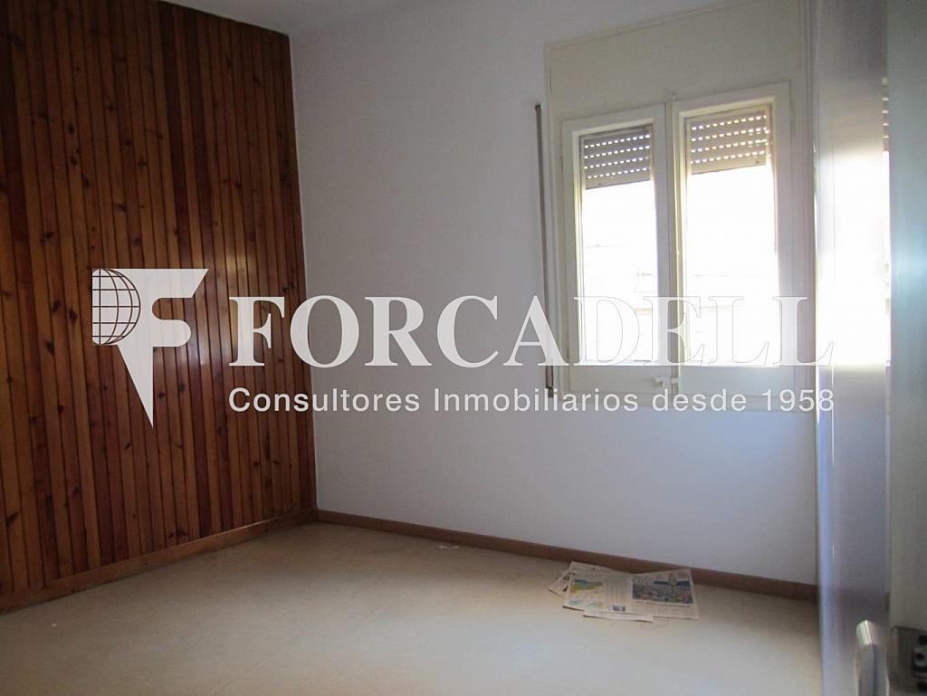 IMG_3913 - Oficina en alquiler en calle Fontanella, El Gótic en Barcelona - 263427813