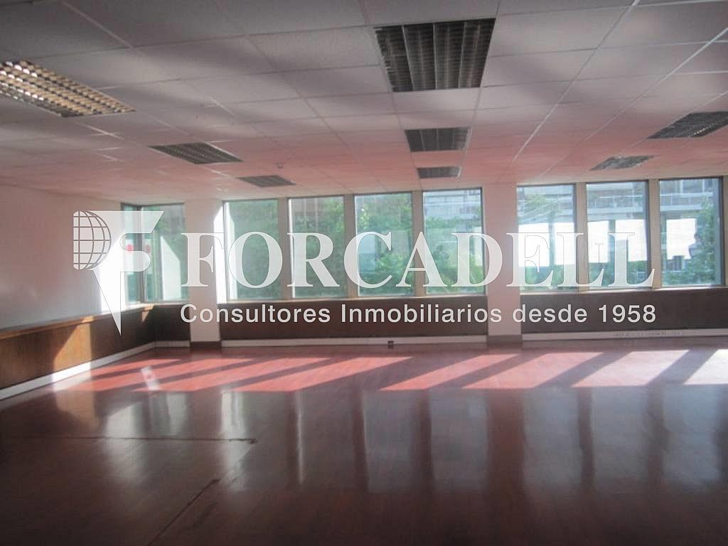 IMG_6657 - Oficina en alquiler en calle Entença, Eixample esquerra en Barcelona - 263427981