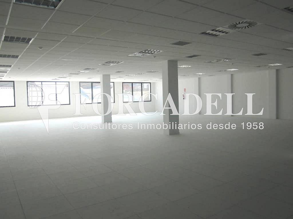 7 - Oficina en alquiler en calle Marina, Centre en Hospitalet de Llobregat, L´ - 263428023