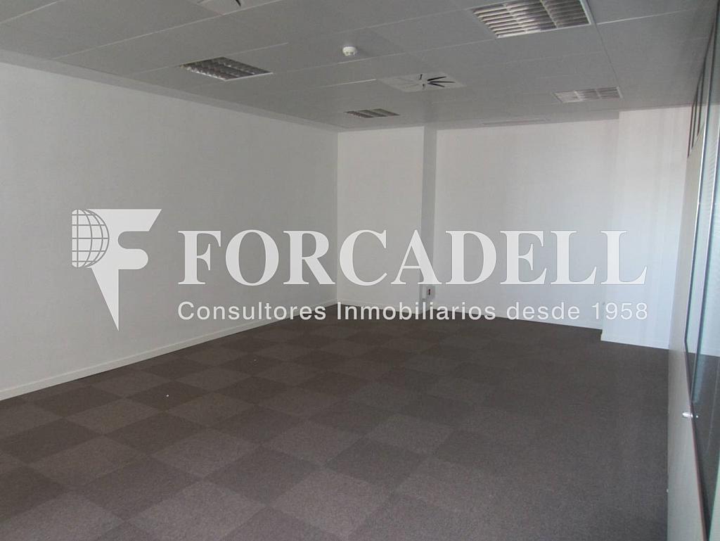 IMG_0198 - Oficina en alquiler en calle Cornellà, Esplugues de Llobregat - 263428113