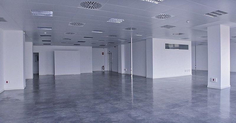 LEKLA 140-142_028 - Oficina en alquiler en calle Cornellà, Esplugues de Llobregat - 263428125