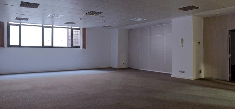 LEKLA 140-142_020 - Oficina en alquiler en calle Cornellà, Esplugues de Llobregat - 263428134