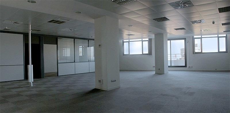 LEKLA 140-142_007 - Oficina en alquiler en calle Cornellà, Esplugues de Llobregat - 263428140