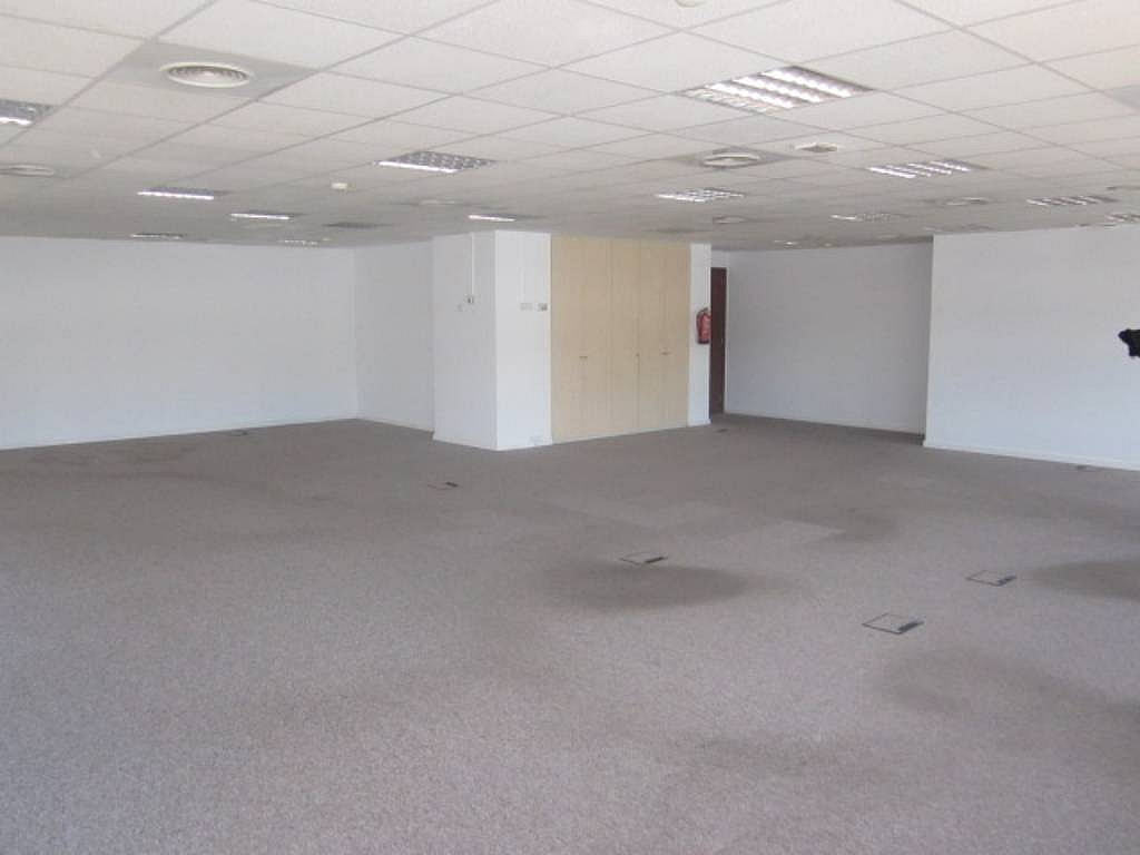 22-05-2013 026 - Oficina en alquiler en carretera De Lhospitalet, Cornellà de Llobregat - 263428221