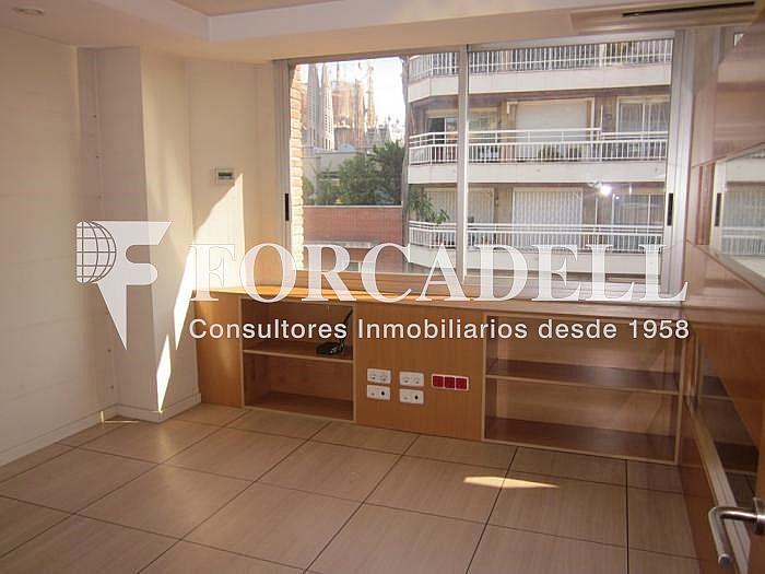 9 - Oficina en alquiler en calle Napols, Eixample dreta en Barcelona - 263428653