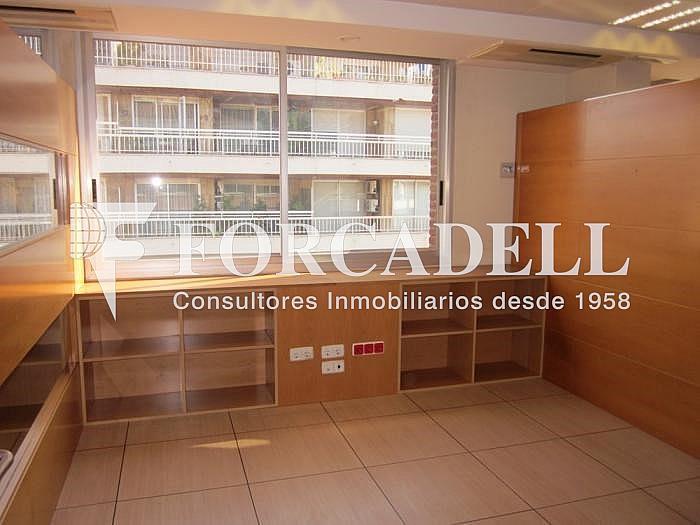 10 - Oficina en alquiler en calle Napols, Eixample dreta en Barcelona - 263428656