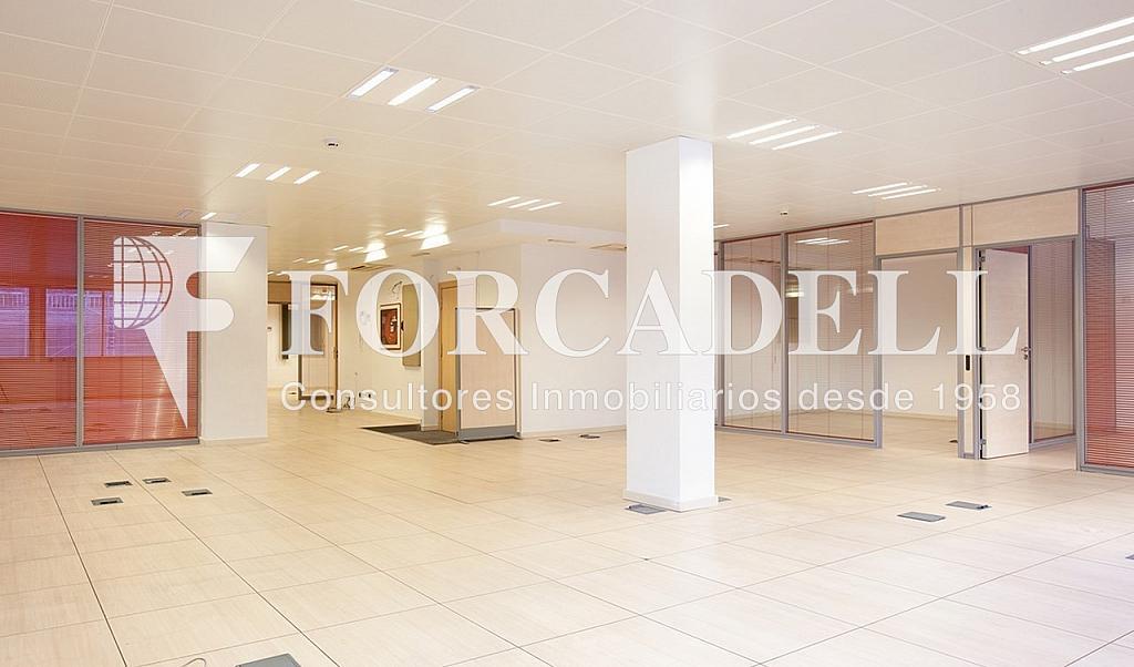 1276 2 - Oficina en alquiler en calle Napols, Eixample dreta en Barcelona - 263428659