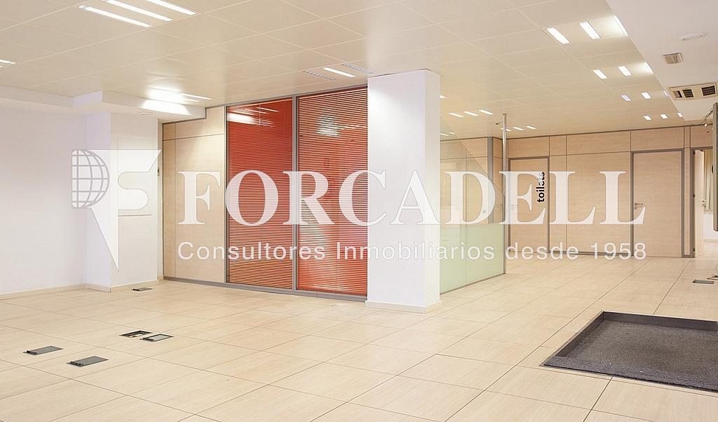 1276 03 - Oficina en alquiler en calle Napols, Eixample dreta en Barcelona - 263428662