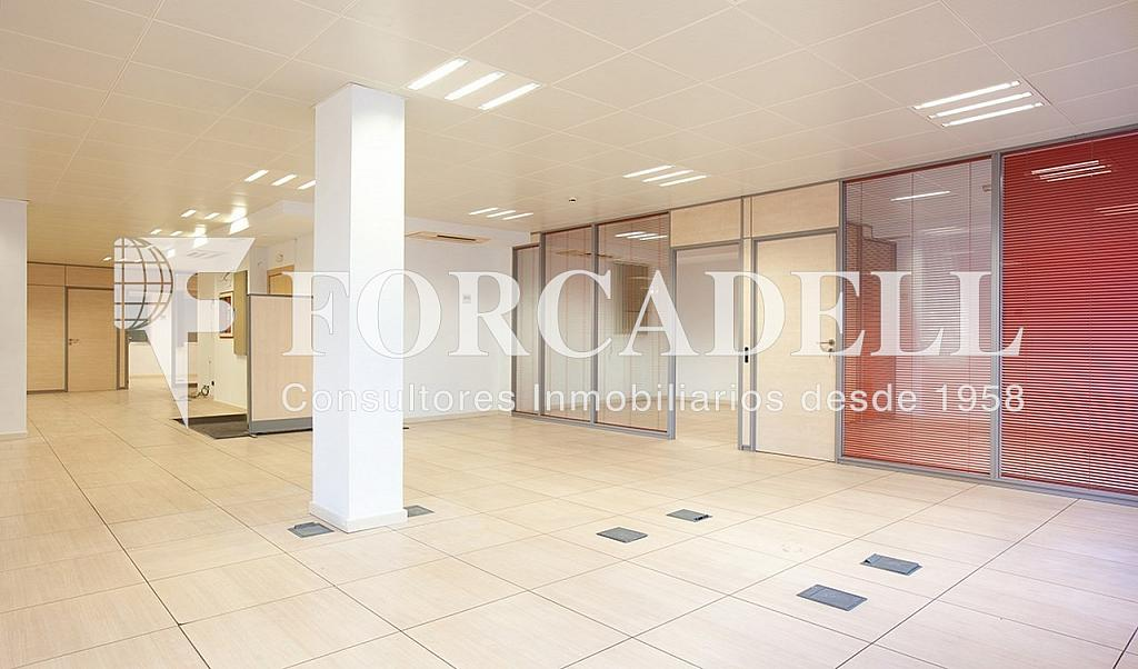 1276 3 - Oficina en alquiler en calle Napols, Eixample dreta en Barcelona - 263428665