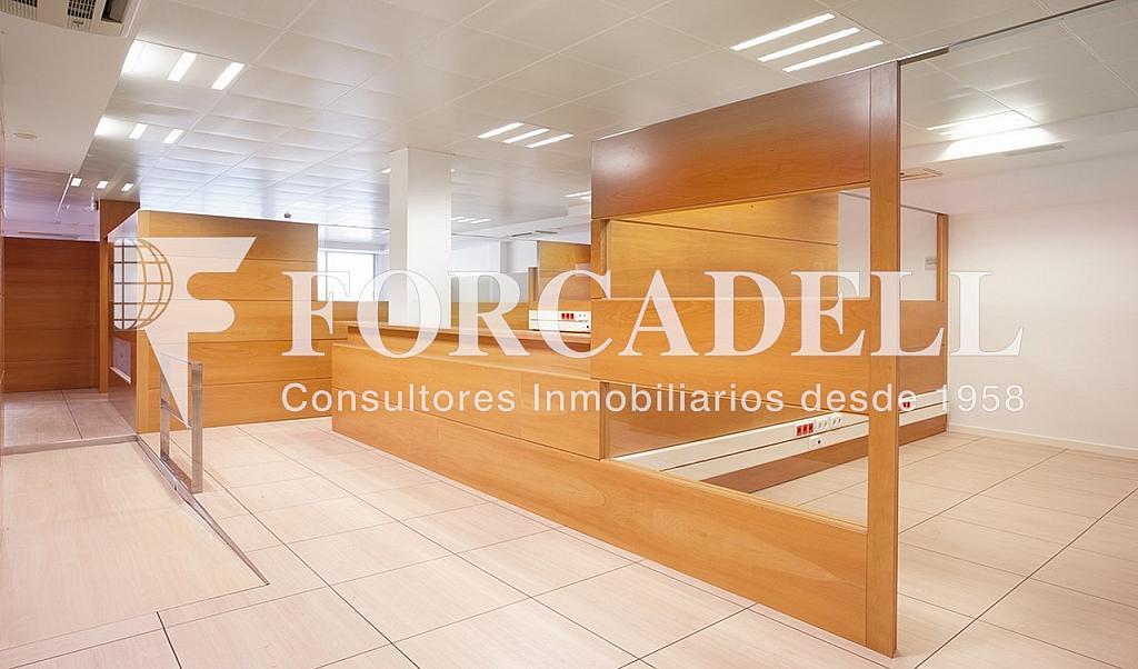 1276 5 - Oficina en alquiler en calle Napols, Eixample dreta en Barcelona - 263428671