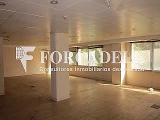 2 - Oficina en alquiler en calle Napols, Eixample dreta en Barcelona - 263428683