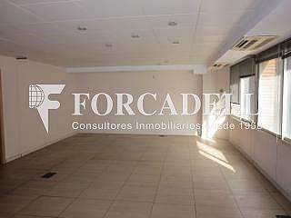 3 - Oficina en alquiler en calle Napols, Eixample dreta en Barcelona - 263428686