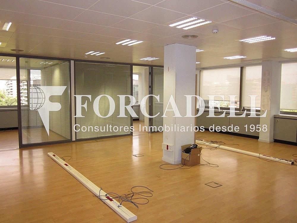 Imagen 244 - Oficina en alquiler en calle Diagonal, Les corts en Barcelona - 263429433