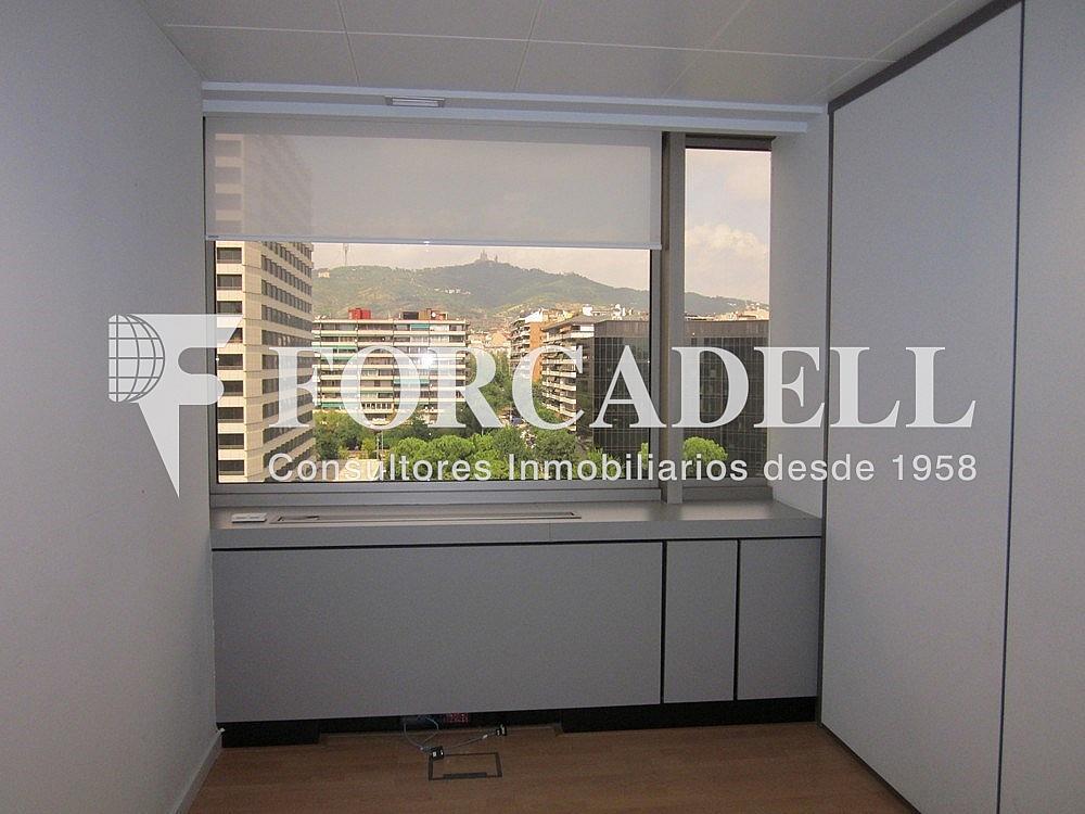 Imagen 247 - Oficina en alquiler en calle Diagonal, Les corts en Barcelona - 263429436