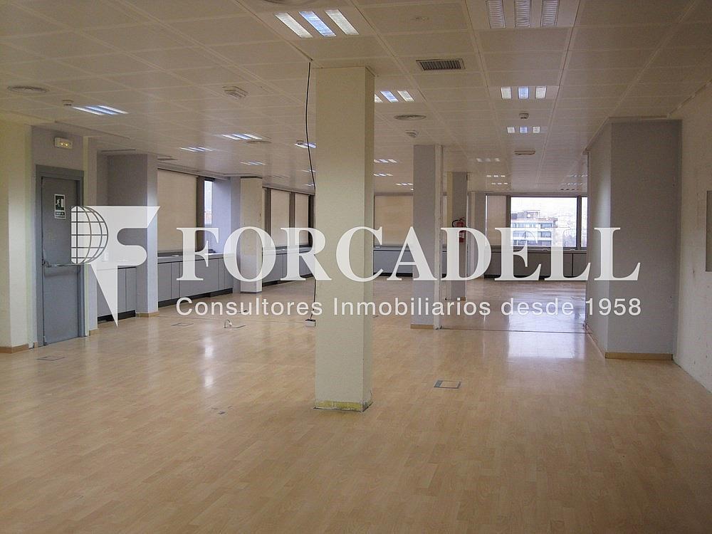 IMG_5121 - Oficina en alquiler en calle Diagonal, Les corts en Barcelona - 263429439
