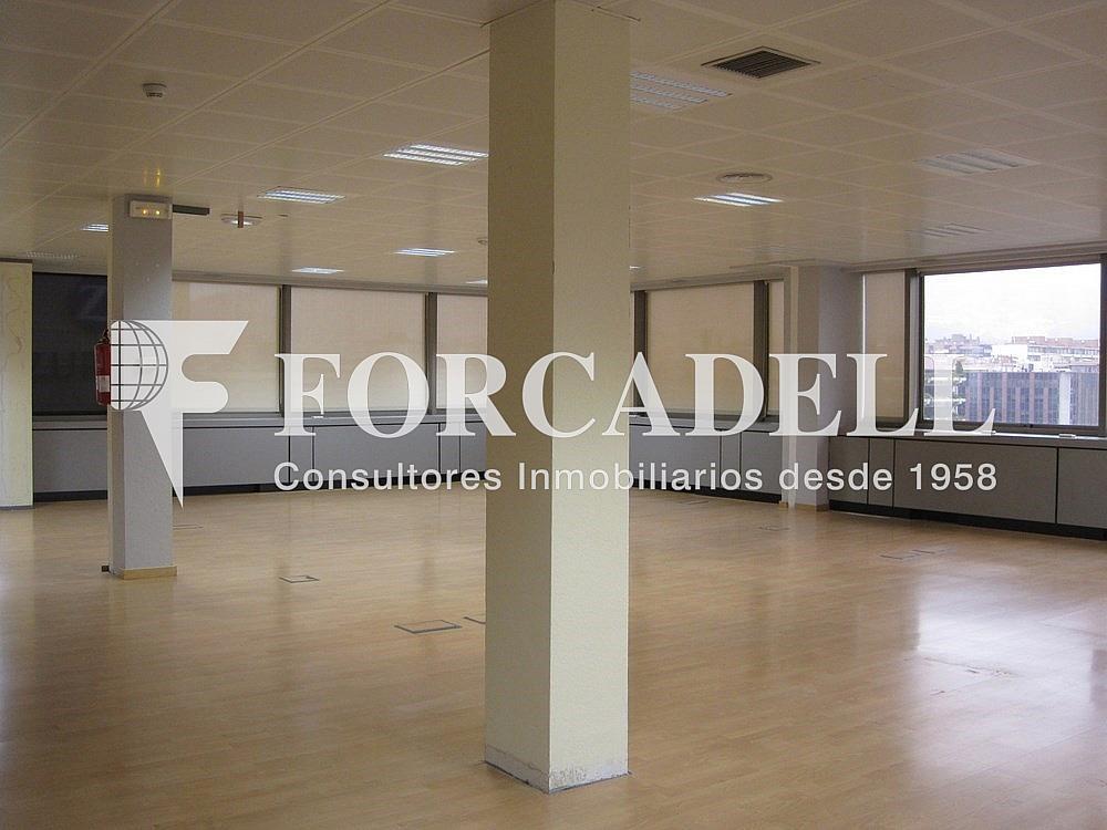 IMG_5123 - Oficina en alquiler en calle Diagonal, Les corts en Barcelona - 263429445