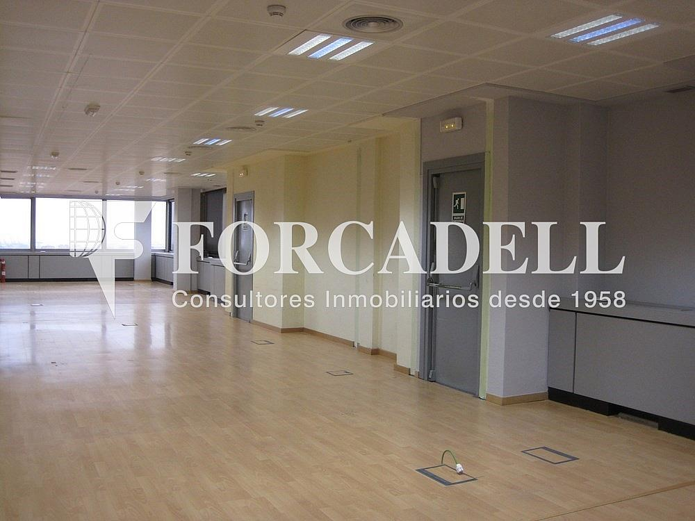 IMG_5124 - Oficina en alquiler en calle Diagonal, Les corts en Barcelona - 263429448