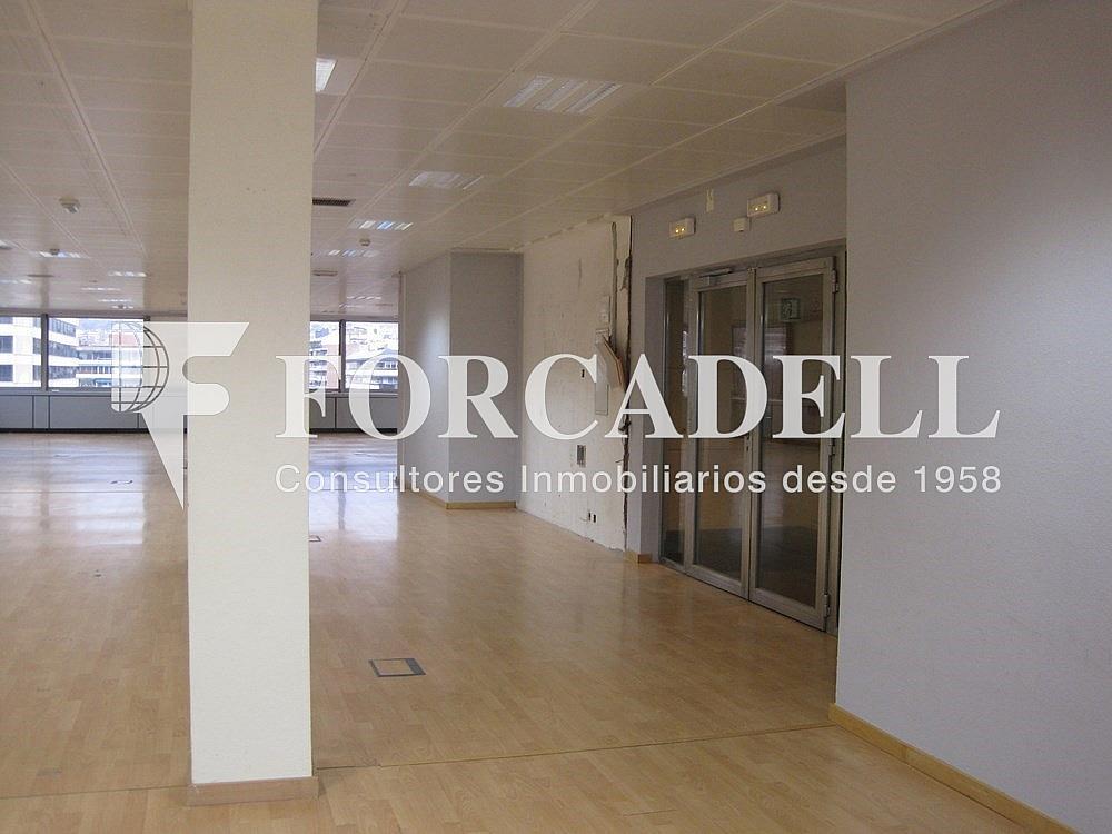 IMG_5125 - Oficina en alquiler en calle Diagonal, Les corts en Barcelona - 263429451