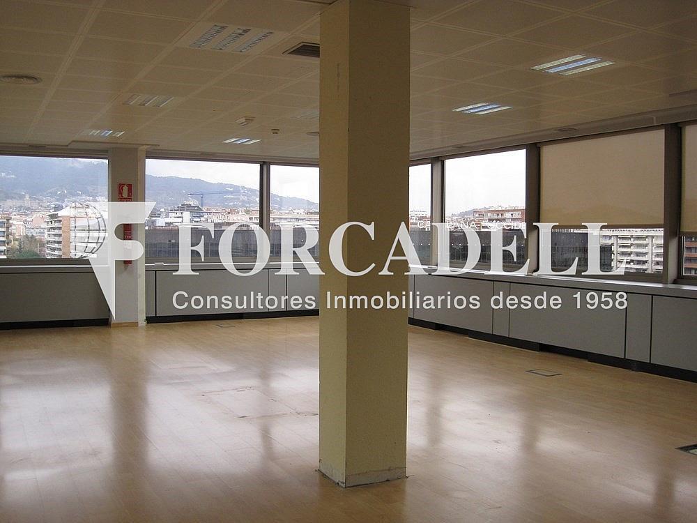IMG_5126 - Oficina en alquiler en calle Diagonal, Les corts en Barcelona - 263429454