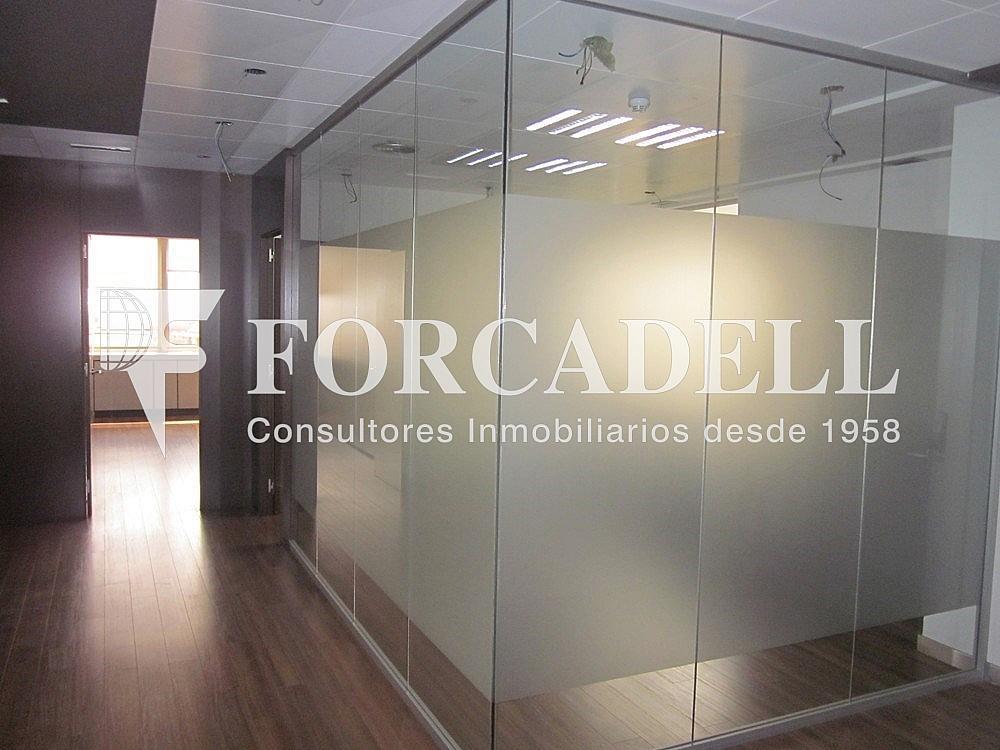Imagen 228 - Oficina en alquiler en calle Diagonal, Les corts en Barcelona - 263429469