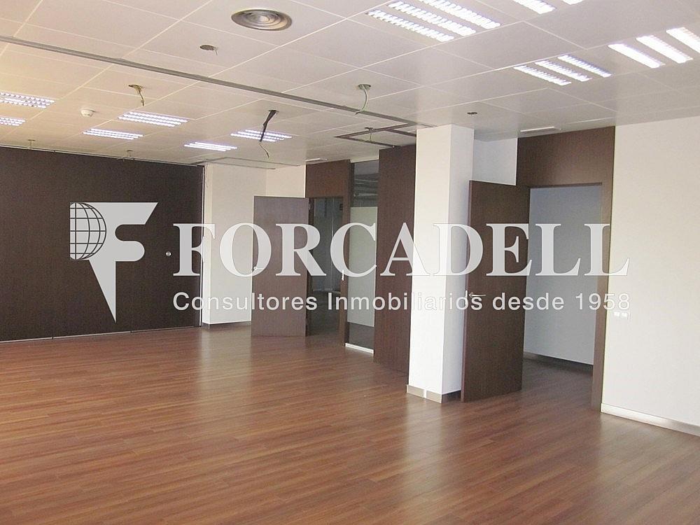 Imagen 237 - Oficina en alquiler en calle Diagonal, Les corts en Barcelona - 263429478
