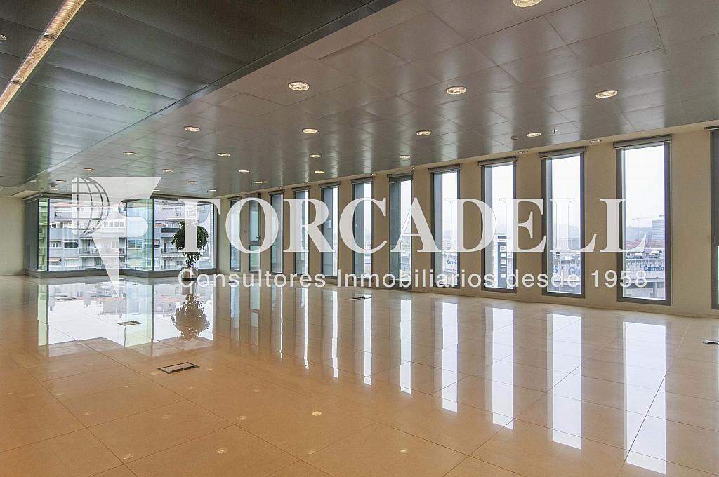_DSC3676 - Oficina en alquiler en calle Europa, El Gornal en Hospitalet de Llobregat, L´ - 278703260