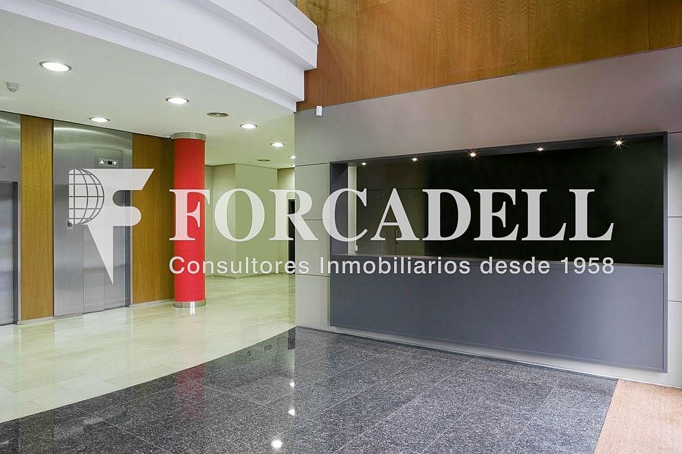 20092725884bfe9be7dc7819 - Oficina en alquiler en calle Garrotxa, Prat de Llobregat, El - 263427450