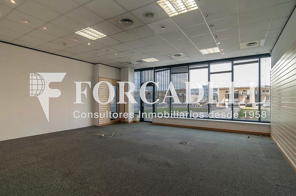 _DSC8961 - Oficina en alquiler en calle Garrotxa, Prat de Llobregat, El - 263427456
