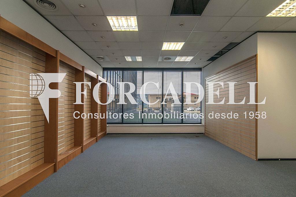 _DSC8957 - Oficina en alquiler en calle Garrotxa, Prat de Llobregat, El - 263427468