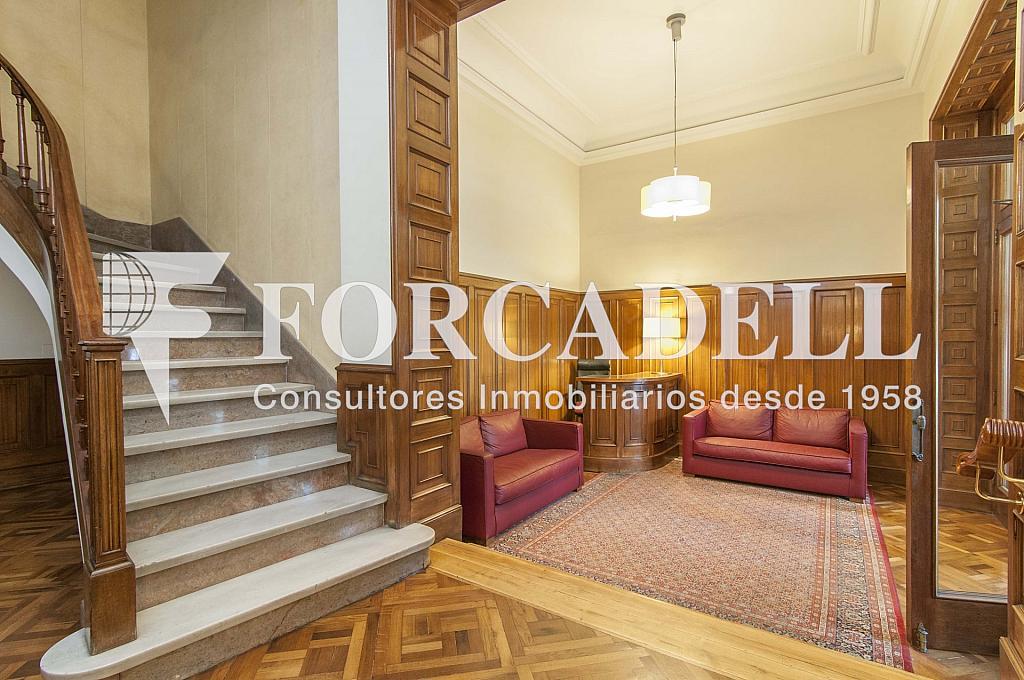 _DSC9436 - Oficina en alquiler en calle Diagonal, Les corts en Barcelona - 263431575