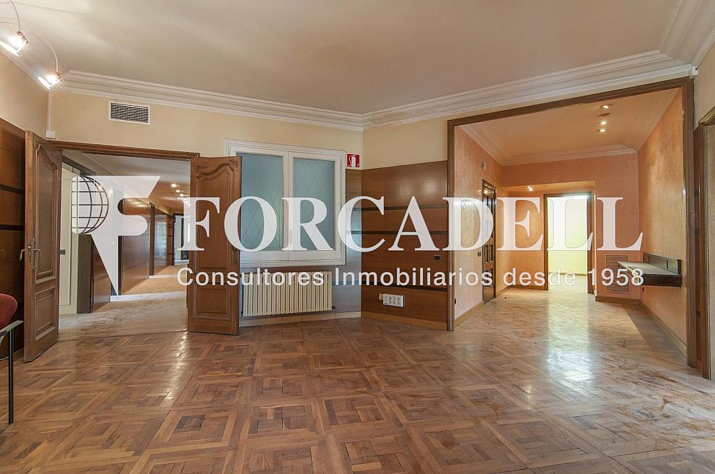 _DSC9413 - Oficina en alquiler en calle Diagonal, Les corts en Barcelona - 263431578