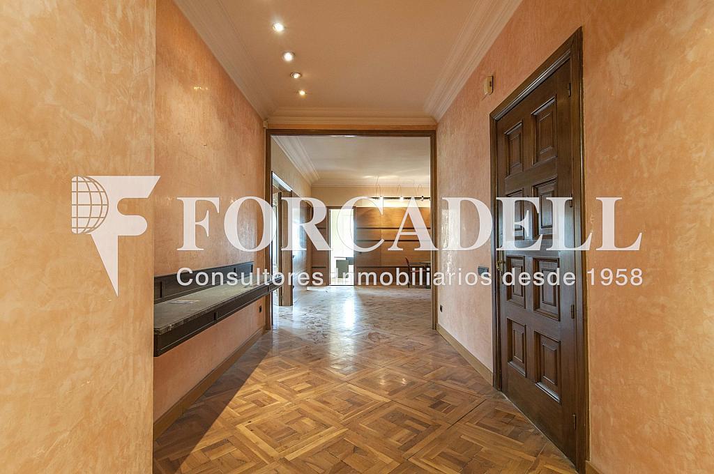 Foto4 - Oficina en alquiler en calle Diagonal, Les corts en Barcelona - 263431587